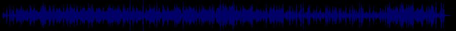 waveform of track #46525