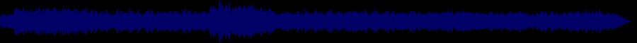 waveform of track #46543