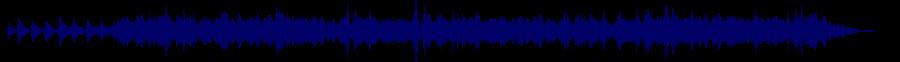 waveform of track #46548