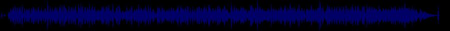 waveform of track #46549