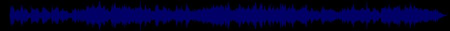 waveform of track #46553