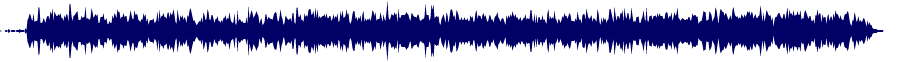 waveform of track #46569