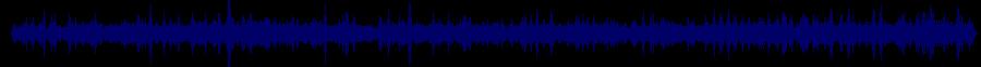 waveform of track #46596