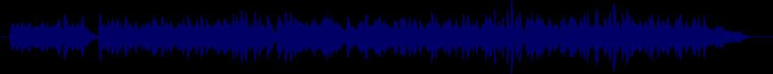 waveform of track #46598