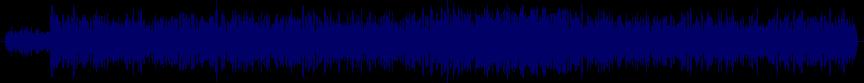 waveform of track #46601
