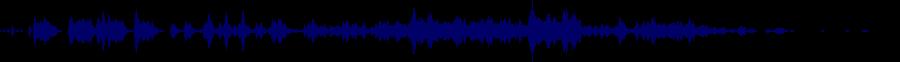 waveform of track #46609
