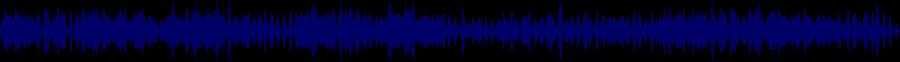 waveform of track #46611