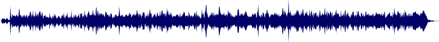 waveform of track #46628