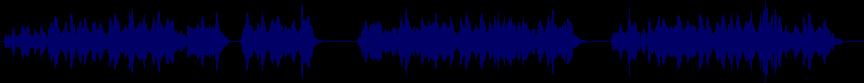 waveform of track #46651