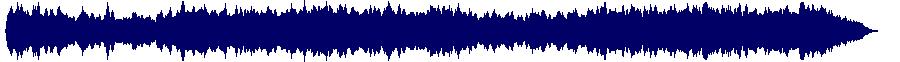 waveform of track #46653