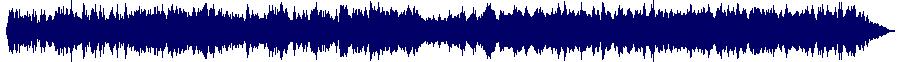 waveform of track #46657