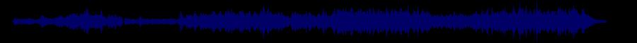 waveform of track #46676