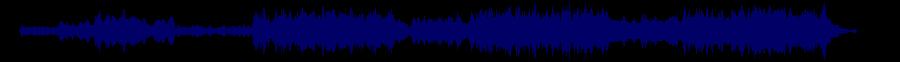 waveform of track #46684
