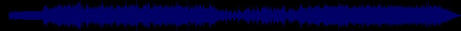 waveform of track #46691