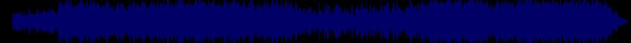 waveform of track #46716