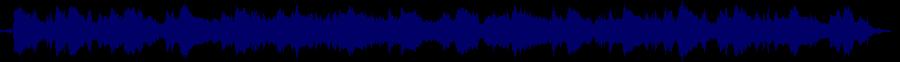 waveform of track #46724