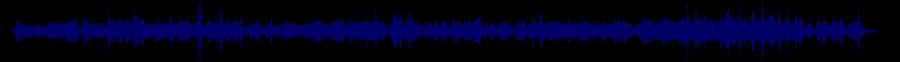 waveform of track #46730