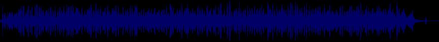 waveform of track #46748