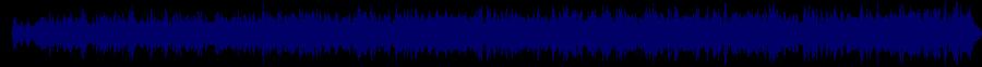waveform of track #46750