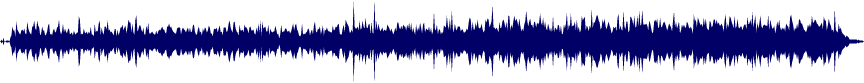 waveform of track #46757
