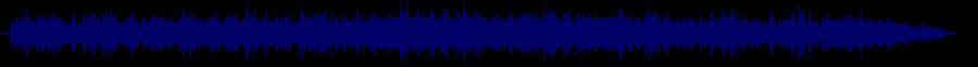waveform of track #46758