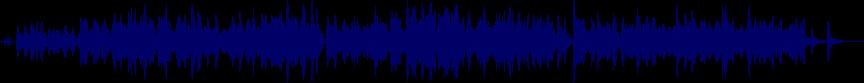 waveform of track #46774