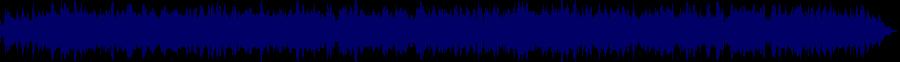 waveform of track #46787