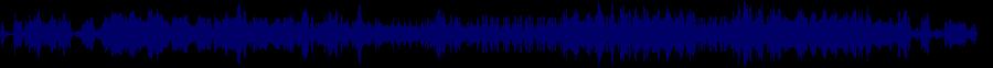 waveform of track #46819