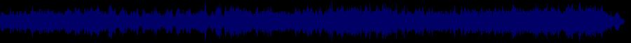 waveform of track #46826
