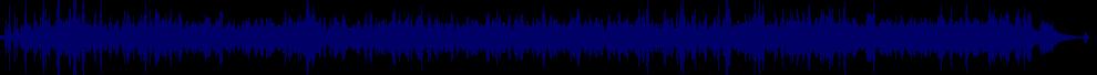waveform of track #46844