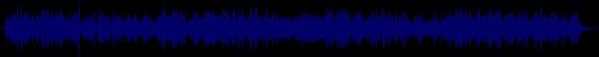 waveform of track #46849