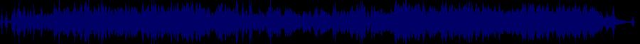 waveform of track #46851