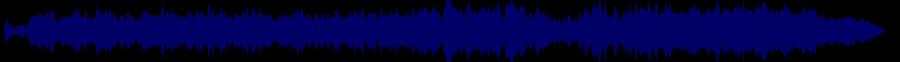 waveform of track #46856