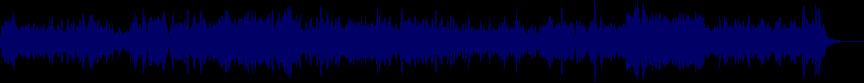 waveform of track #46868