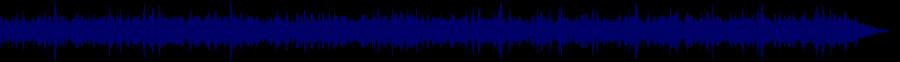 waveform of track #46869