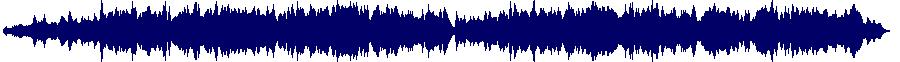 waveform of track #46874