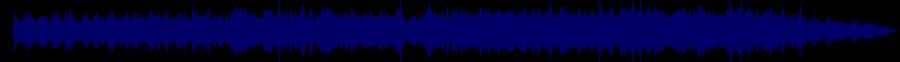 waveform of track #46882