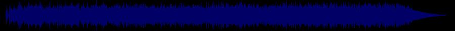waveform of track #46890