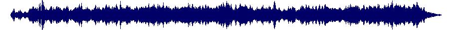 waveform of track #46893