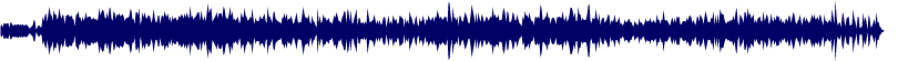 waveform of track #46899