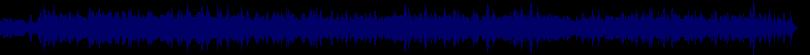 waveform of track #46906