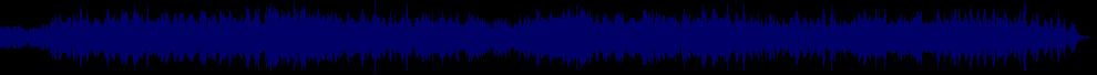 waveform of track #46911
