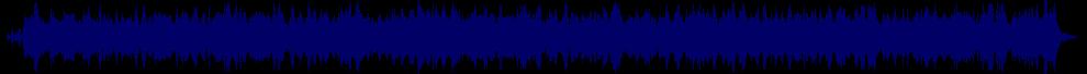 waveform of track #46912