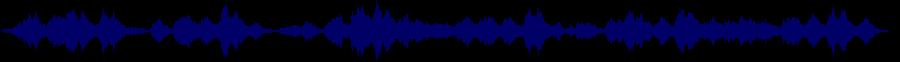 waveform of track #46913