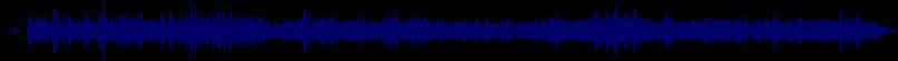 waveform of track #46918