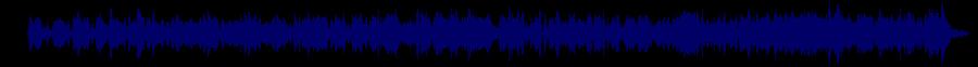 waveform of track #46919