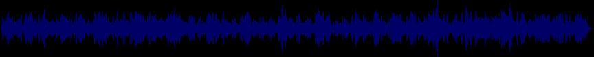 waveform of track #46927