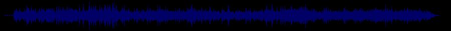 waveform of track #46928