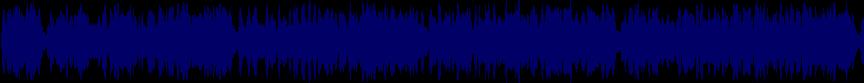 waveform of track #46930