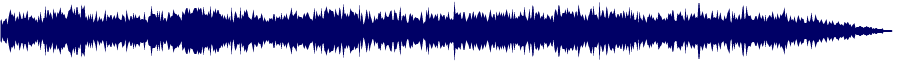 waveform of track #46943